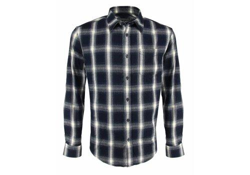 Drykorn Drykorn Overhemd