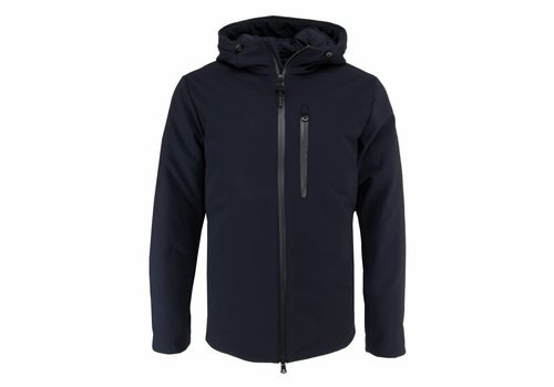 HOX HOX Winter Jacket