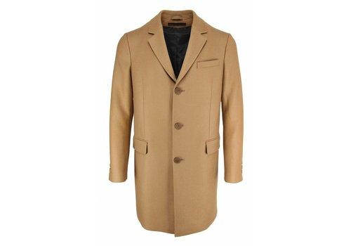 Drykorn Drykorn Coat
