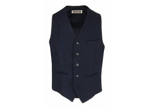 Four.Ten Industry Gilet
