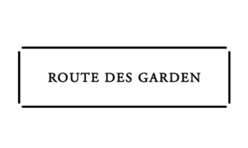 Route Des Garden