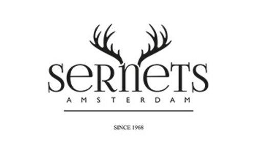 Sernets Amsterdam