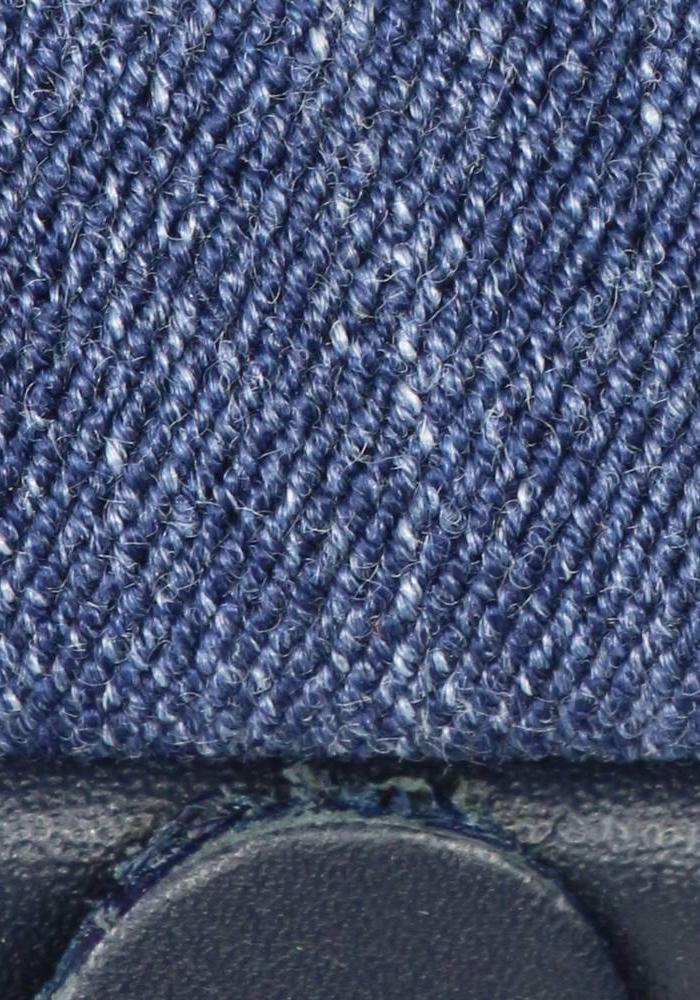 Trico Bretels Blue Denim