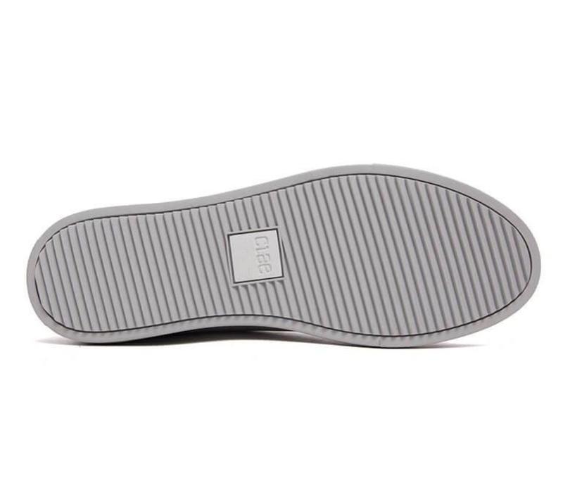 Clae Bradley Sneakers Grey