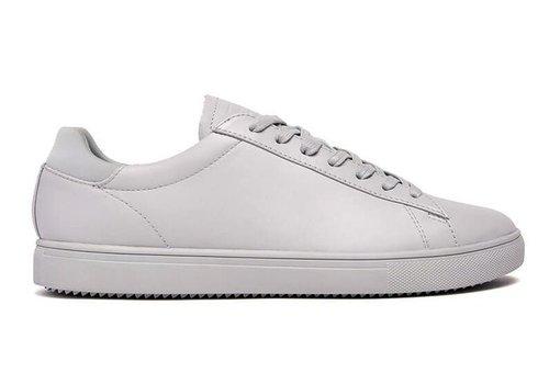 Clae Clae Sneakers