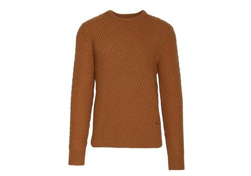 Bertoni Knitwear =