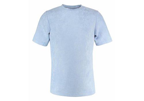 Aeuoeu Aeuoeu T-Shirt