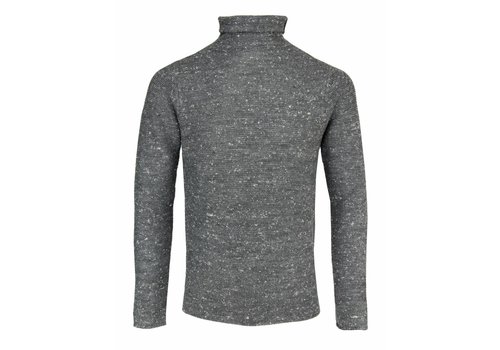 Wool&Co. Wool&Co. Turtleneck Jumper