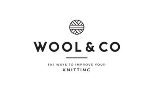 Wool&Co.