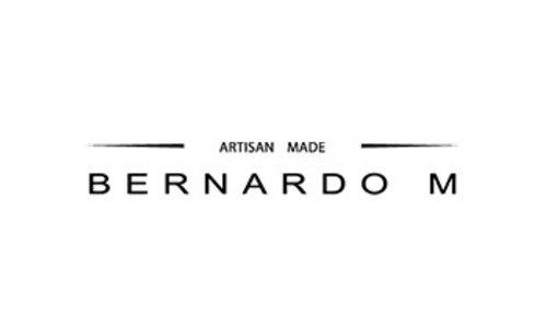 Bernardo M