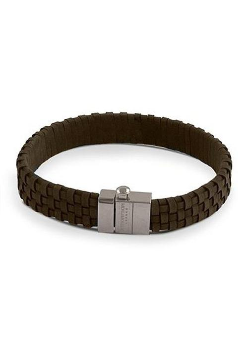 Thompson London Thompson London Bracelet L