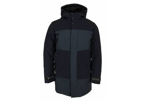 HOX Hox Parka Coat