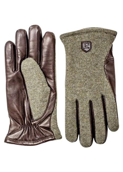 Hestra Hestra Gloves