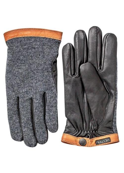 Hestra Hestra Gloves