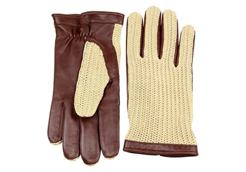Gaucho Gaucho Gloves
