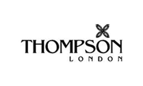 Thompson London