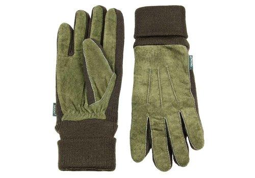 Gaucho Gaucho Handschoenen
