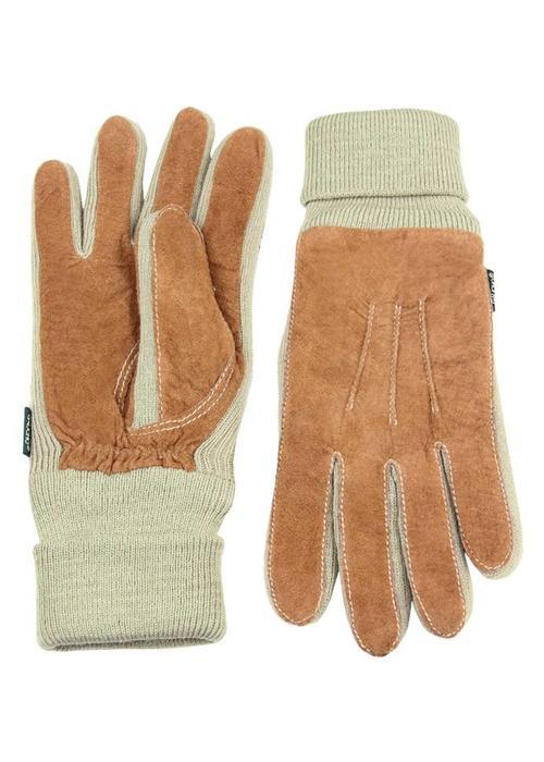 Gaucho Gaucho Gloves