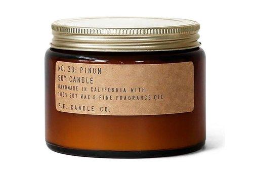 P.F. Candle Co. P.F. Candle Co. No. 29 Piñon 14 oz