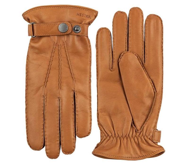 Hestra Handschoenen Jake Cork