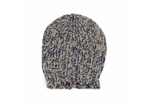 Wool&Co. Wool&Co. Muts