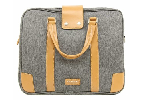 Venque Venque Hamptons Laptop bag