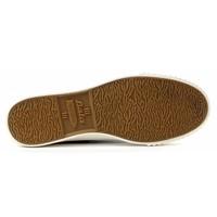 Bata Bullets Classic Sneakers Low Navy