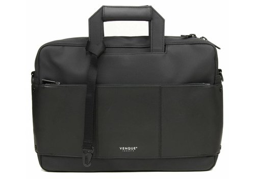 Venque Venque Cieni Slim Laptop Bag