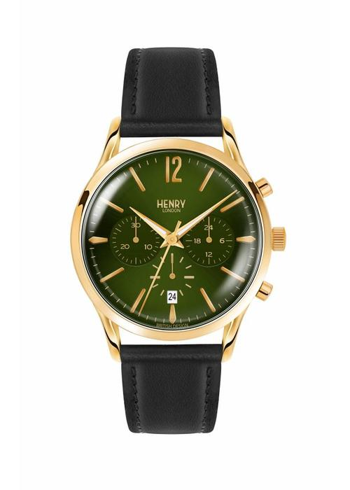 Henry London Henry London Chriswick Watch