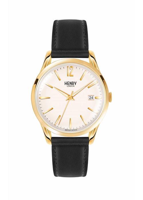 Henry London Henry London Westminster Horloge