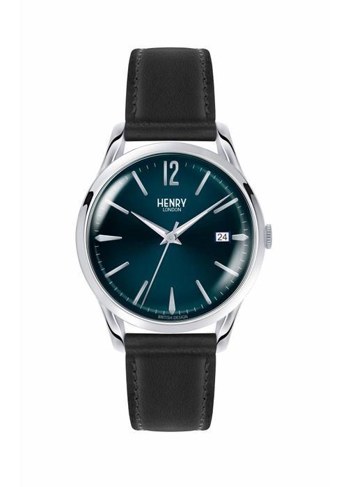 Henry London Henry London Knightsbridge Horloge