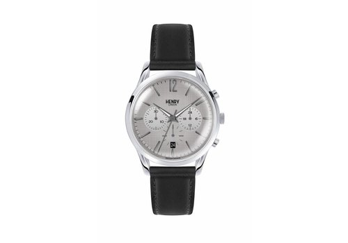 Henry London Piccadilly Watch