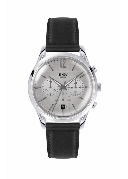 Henry London Henry London Piccadilly Horloge