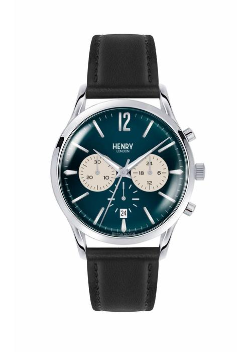 Henry London Henry London Knightsbridge HL41-CS-0039
