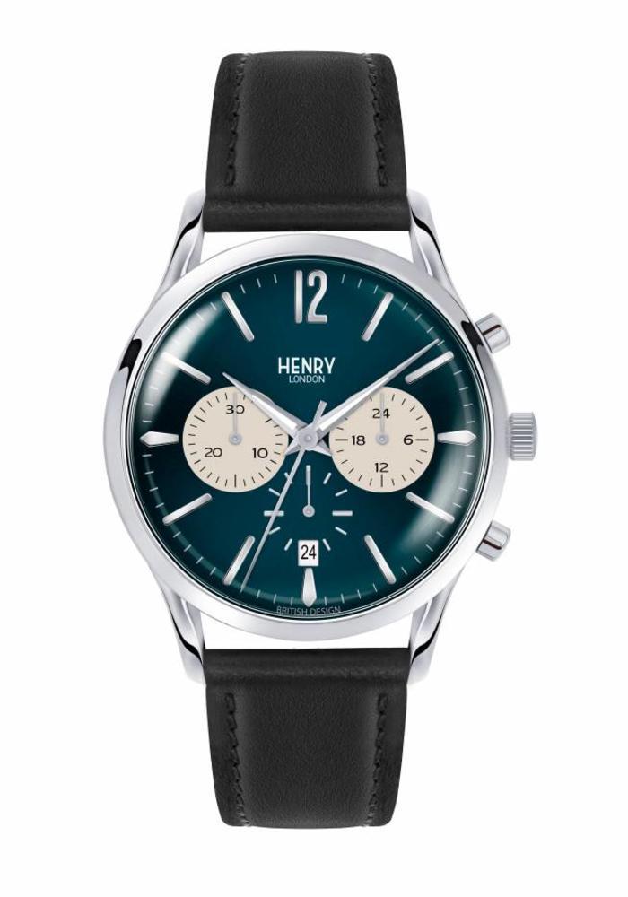 Henry London Knightsbridge HL41-CS-0039