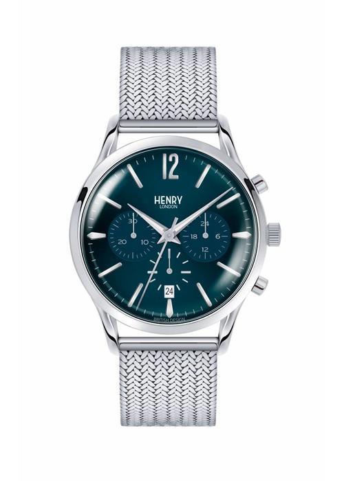 Henry London Henry London Knightsbridge HL41-CM-0037