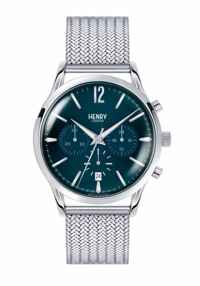 Henry London Knightsbridge HL41-CM-0037