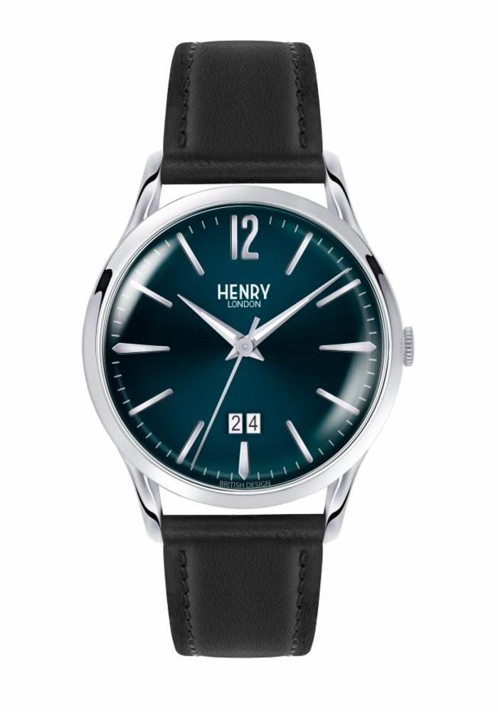Henry London Knightsbridge HL41-JS-0035