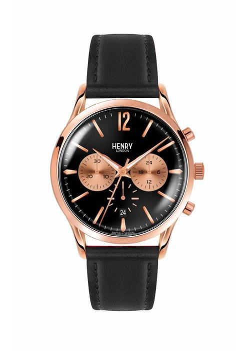 Henry London Henry London Horloge Richmond