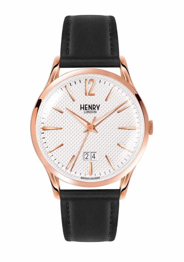 Henry London Richmond HL41-JS-0038