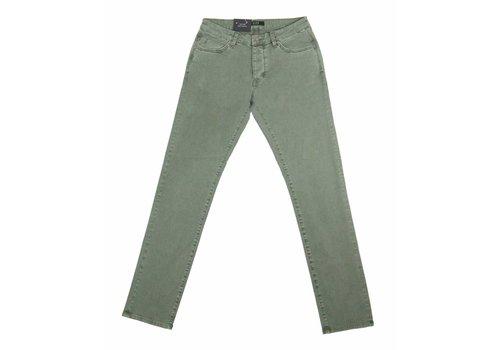 Neuw Neuw Jeans Lou Slim