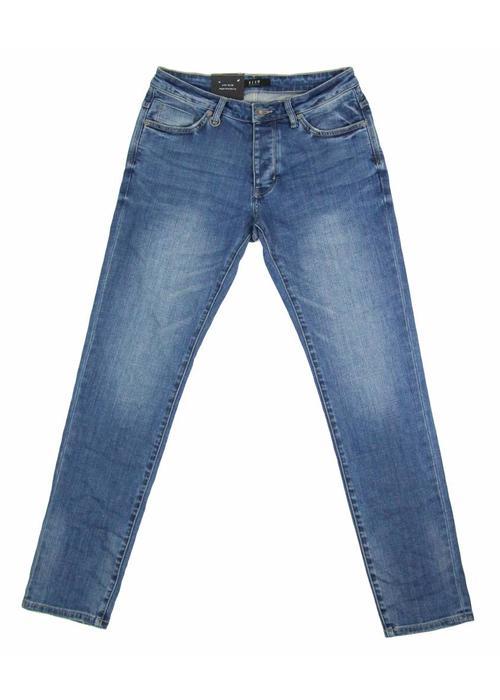 Neuw Neuw Jeans Lou Slim Archive #3