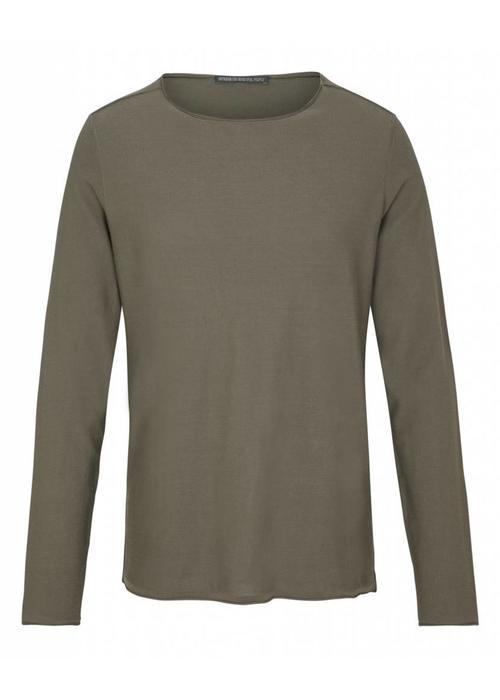 Drykorn Drykorn Knitwear Rik