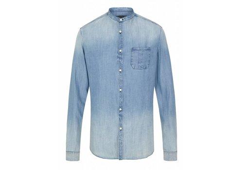 Drykorn Drykorn Shirt Keez