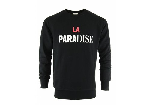 Avenue Tropicale Avenue Tropicale Sweater La Paradise