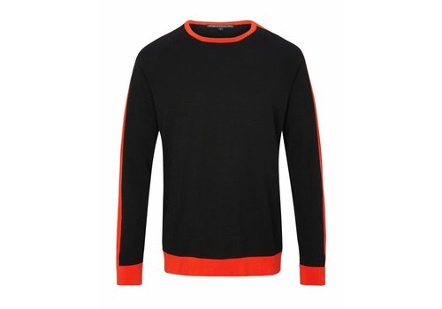 Drykorn Drykorn Knitwear Colly