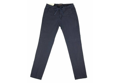Four.Ten Industry Four.Ten Industry Chino T9066