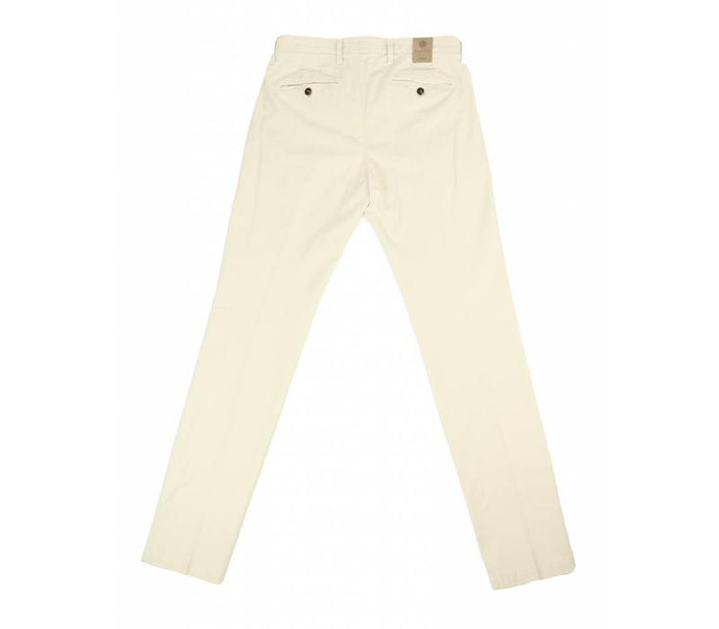 Four.Ten Industry Chino T9018 Slim-Fit