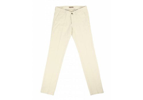 Four.Ten Industry Four.Ten Industry Chino T9018