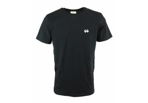 Avenue Tropicale Avenue Tropicale T-Shirt
